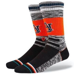 Stance Auburn University Varsity Socks